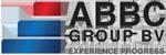 ABBC Group BV