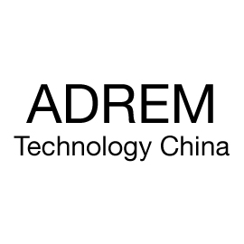Adrem Technology China