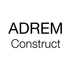 Adrem Construct