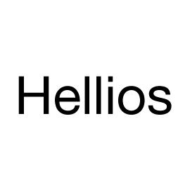 Hellios