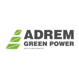 Adrem Green Power