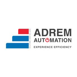 Adrem Automation