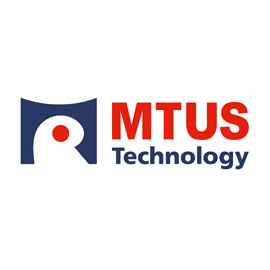 MTUS Technology USA
