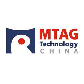 MTAG China