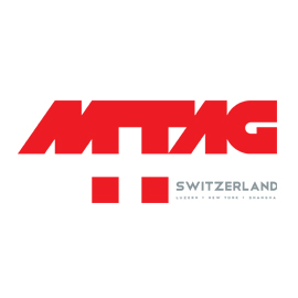 MTAG Switzerland